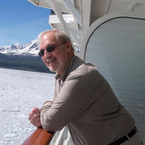 Michael K. Youngberg