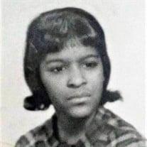 Barbara E. Wilson