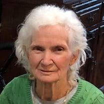 Linda Register Silber