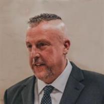 Douglas Alan Niebaum