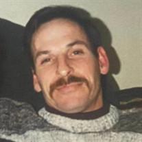 Darrell A. Jordan