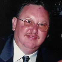 Richard E. Gearhart Jr.