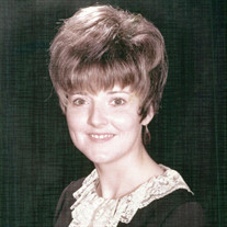 Phyllis Embry