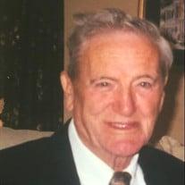Mr. David Bruce Jordan