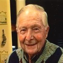 Arthur Lee Obermann