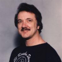 Laszlo S. Kemes