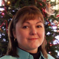 Annette Mary Kovacs