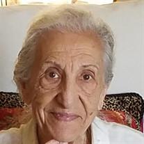 Mounira Younan