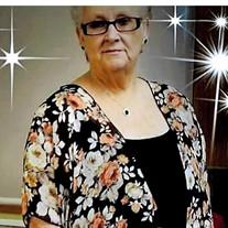 Edna Lois Minks