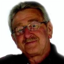 William J. Swinney