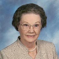 Myrtle Montgomery Frantom