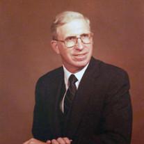 Harold K. Haxton