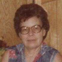 Christine Wyatt Gilmore