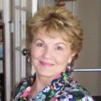 Helen Della Dooley