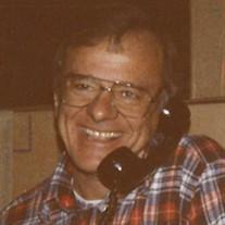 Ned J Cadella