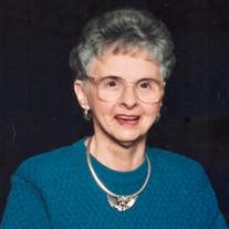Donna Ray Holt Saul