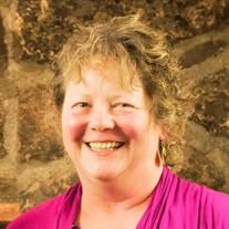Connie Jean Schubert