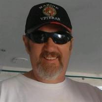 Mr. Stephen Michael Allendorf