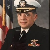 Charles Natale Calvano