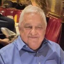John Homer Kaspar