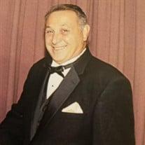Roy R. DeAngelo