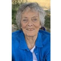 Mary P. Yocum
