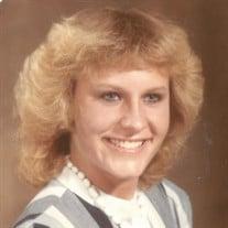 Tina Renee Lawrence