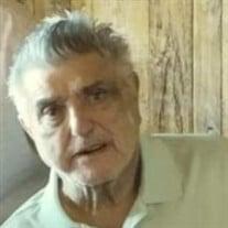 Frank Barilla Jr.
