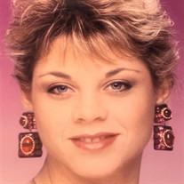 Lorri Kay Sedbrook