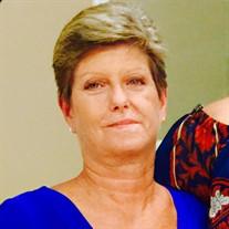 Selina L. Anderson
