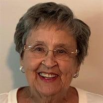Lois W. Turner