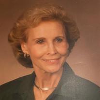 Mrs. Linda S. Case
