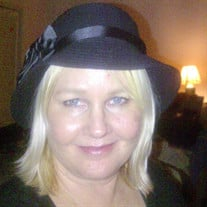 Linda Carol Dameron