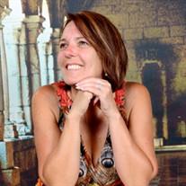 Denise Marie Gittens