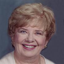 Irene Susanne Talbot