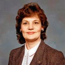 Rae Craig