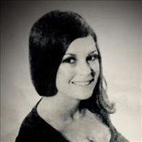 Leslea Jayne Peaster