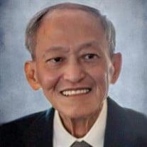 Jose Castro Pamintuan