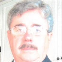 Michael J. Buford