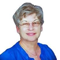 Dorothy M. Cunningham