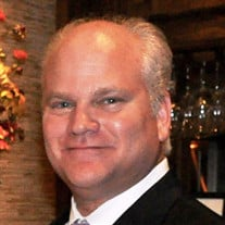 Paul Sidney Nolen