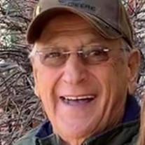 Michael Valentine Dilello