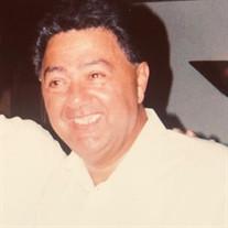 John J Fugnetti