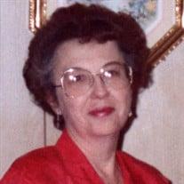 Jannell Grace Lascala