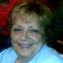 Dianne K. Scott