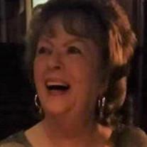 Arlene Patricia Hearne