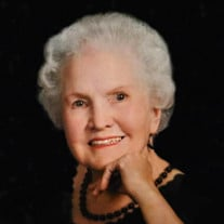 Opal Jean Bailey
