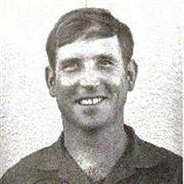 James Philip Meador