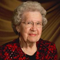 Irene N. Palisch