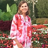 Sharon Kay Bilger